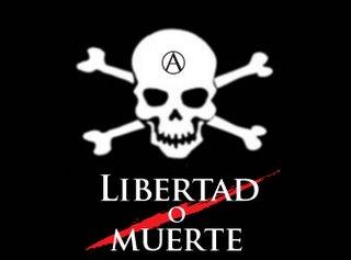 PARANOIAS MENTALES. 20070224061837-libertad-o-muerte-acrata